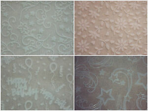 Embossing-Silicone-Mats-4-Patterns-Available-Fondant-Embossing-Sugarcraft