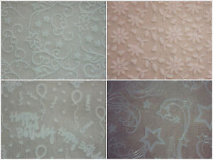 Silicone-Embossing-Fondant-Matts-Sugarcraft-4-Patterns-Available