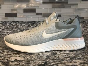 2c6756037674 New Nike Odyssey React AO9820-009 Women s Sz 8.5 Pink gray green