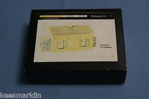 Artitec-10-174-Blokpost-13-Un-Build-Kit-HO