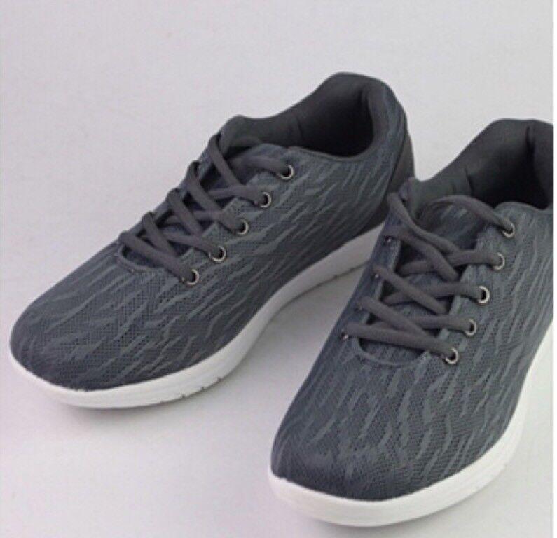 buy online 30f87 09e18 ... 2Q Nike Court Borough Low Premium Premium Premium Men s Boy s Trainers  US7 844881-401 76da96 ...