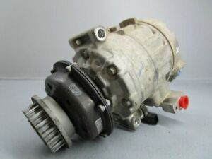 VW-Touareg-7LA-2-5-R5-Compresor-de-Aire-Acondicionado-7H0820805C
