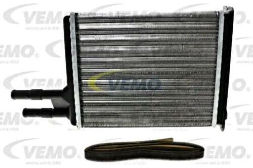 Heat Exchanger interior heating Fits CITROEN Jumper FIAT PEUGEOT 1994-2002
