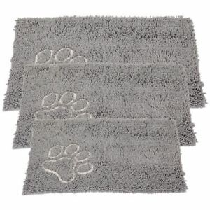 Bunty-Soft-Microfibre-Pet-Dog-Puppy-Cat-Mat-Bed-Doormat-Absorbant-Muddy-Wet-Paws