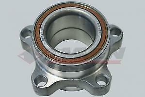For Ford Transit MK6 2000-2006 2.0 2.4 Front Hub Wheel Bearing OE 1201300
