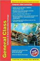 General Class 2015-2019 Study Book + Software Package ( Gus )
