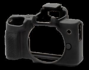 Walimex pro easyCover Canon M50 Nuevo