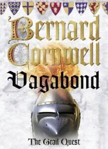 Vagabond-The-Grail-Quest-Book-2-By-Bernard-Cornwell-9780002259668