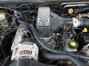 range rover p38 engine - 7.3.gvapor.nl •