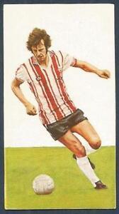 Southampton Golden Wonder Crisps - Soccer All Stars 1978 Mick Channon