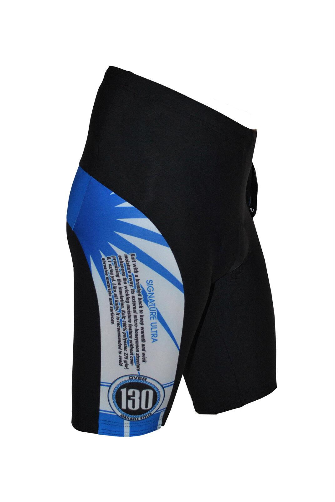 NEU S Louis Garneau Sport Clasico Radsport Shorts W W W   Komfort Gämse | Am praktischsten  2b4ffd