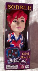 Kelly-Osbourne-Bobble-head-Statue-figurine-figure