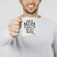 miniature 2 - Being-My-Brother-Is-Really-The-Only-Gift-You-Need-Love-You-Funny-Sarcastic-Mug