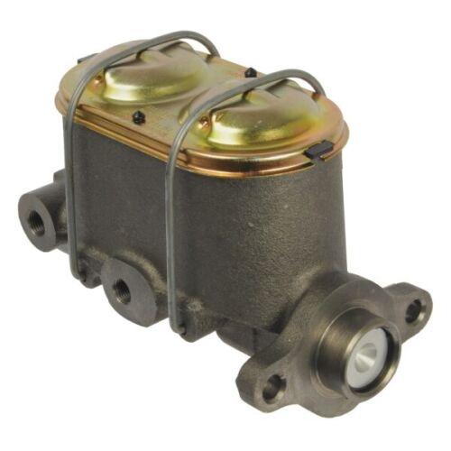A1 Cardone 13-1732 Brake Master Cylinder