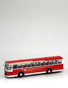 Autobus-Pegaso-6035-1974-Escala-1-43-Coleccion-Editorial-Salvat-G1G8E021