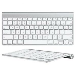 apple keyboard for ipad. image is loading new-genuine-apple-bluetooth-wireless-keyboard-mc184ll-a- apple keyboard for ipad m