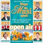 Wenn Die Musi Spielt-Sommer Open Air 2016 von Various Artists (2016)