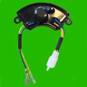 Generator-AVR-for-Automatic-Voltage-Regulator-2kw-3kw-4kw-Half-Moon-Round-GTDK