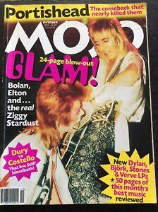 Mojo-Music-Magazine-October-1997