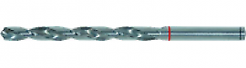 Alpen 3.0mm x 150mm Length Cobalt Extra Long Series for Stainless Steel INOX