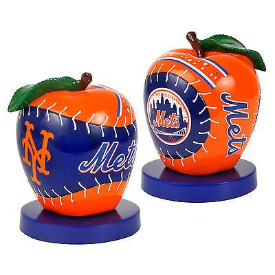 DemüTigen New York Mets 2013 All Star Spiel Brandneu Apples On Parade