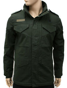 Military Size About Originals Adidas Details Mens Green Xs New M65 Jacket St 80POwkNnX