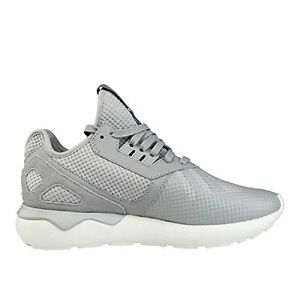 Image is loading Adidas-Tubular-Runner-W-Running-Shoe-S75619-Size-