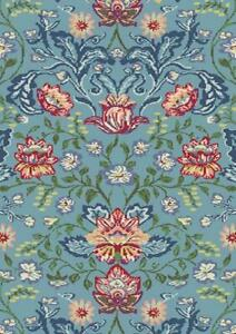 Modern Style Rugs Joe Brown Floral Rug 120//170