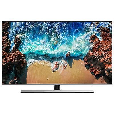 "Samsung 75"" UN75NU8000 Premium Smart 4K UHD TV"