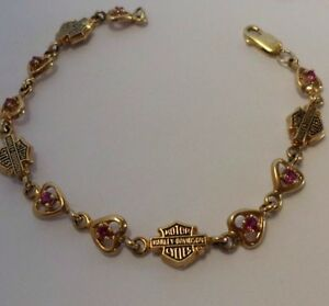 bracelet beautiful gold a story wonder dragonfly