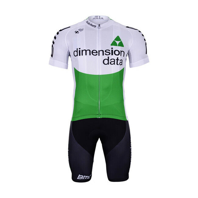Données 2019 DIMENSION Jersey bib Hobby Set Kit Vélo TOUR DE FRANCE KREUZIGER