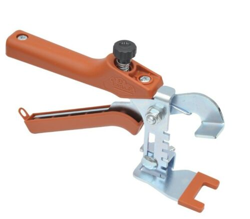 Raimondi Leveling System Pince ~ Floor and wall Pince Disponibles ~
