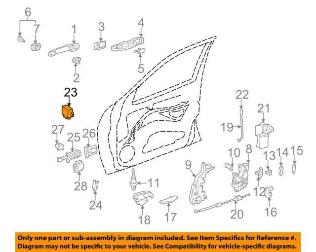 Diagram Of 1997 Mercede E420 Engine