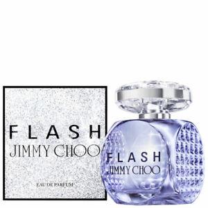 4b5eaa2f52b3 Image is loading Flash-by-Jimmy-Choo-100ml-EDP-Spray