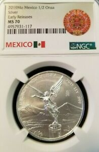 2019-MEXICO-SILVER-LIBERTAD-1-2-ONZA-NGC-MS-70-PERFECTION-EARLY-RELEASES