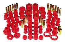 Prothane Complete Total Bushings Kit Ford Ranger 83-97 2WD