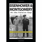 Eisenhower & Montgomery at The Falaise Gap by William Weidner 9781441597984