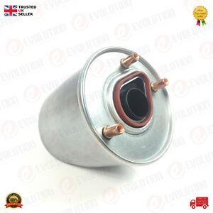 fuel filter for ford fiesta mk6 focus mk3 mondeo mk4. Black Bedroom Furniture Sets. Home Design Ideas