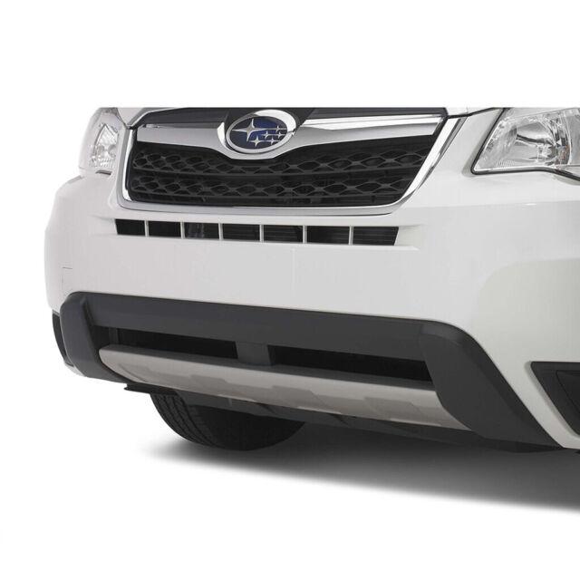 Subaru E551SSG210 Front Bumper Under Guard