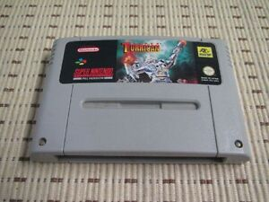 Super-Turrican-fur-Super-Nintendo-SNES
