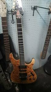 Ibanez-Prestige-S2170FW-wow-what-a-player-burl-from-Fortmadisonguitars-A