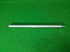 Amat 0020 83945 Plug Rod Sst Heater 300mm Txz Used