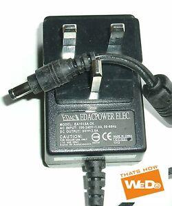 EDAC-POWER-MHH41-02-05-5V-2A-UK-PLUG