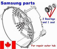 GUARNIZIONE Samsung sostituisce DC62-00156A per DC97-16155 A /& B vasche