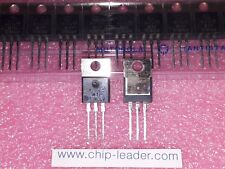 MTP8N50E POWER MOSFET TO-220 STYLE  LOT OF 10 BY MOTOROLA