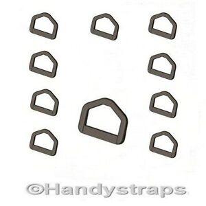 D-Ring-Buckles-10-x-50mm-Plastic-Black-Handy-Straps