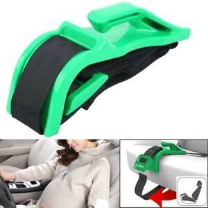 Ridgeyard Pregnant Seat Belt Maternity Car Belt Adjuster ...