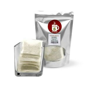 Premium-Yerba-Mate-Herbal-Tea-Bags-100-Natural