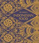 Sri Owen's Indonesian Food by Sri Owen (Hardback, 2015)