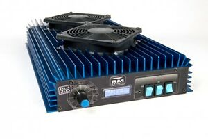 RM-Italy-HLA-305v-HF-Professional-Linear-amplifier-With-Fans-FCC-Approved